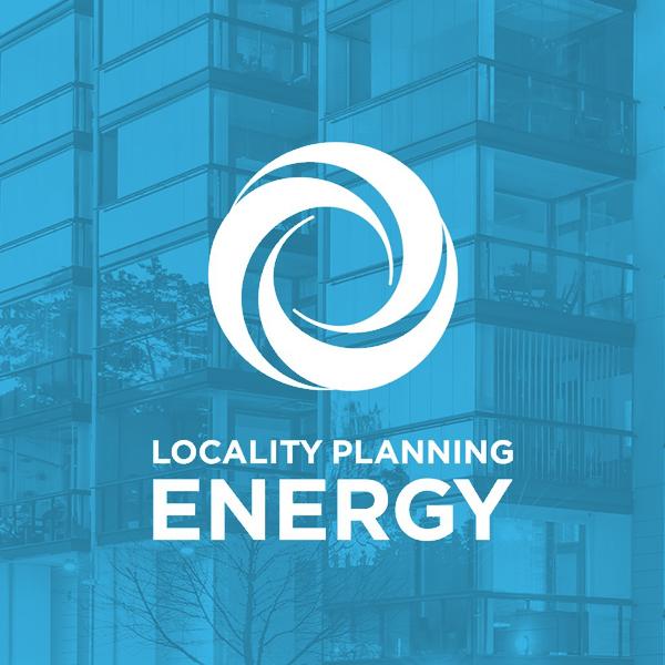 Locality planning energy coast hero council macneil co