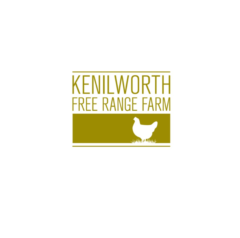 Kenilworth logo for website