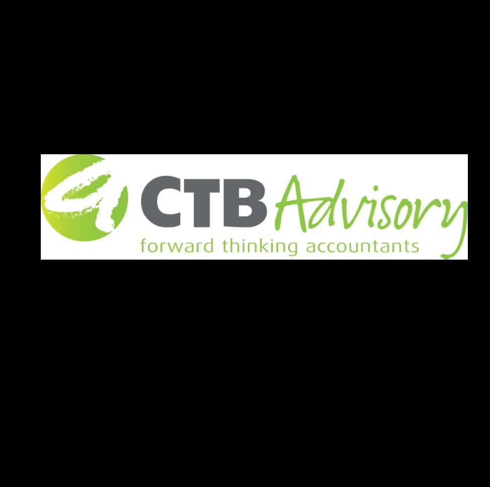 CTB Advisory logo square