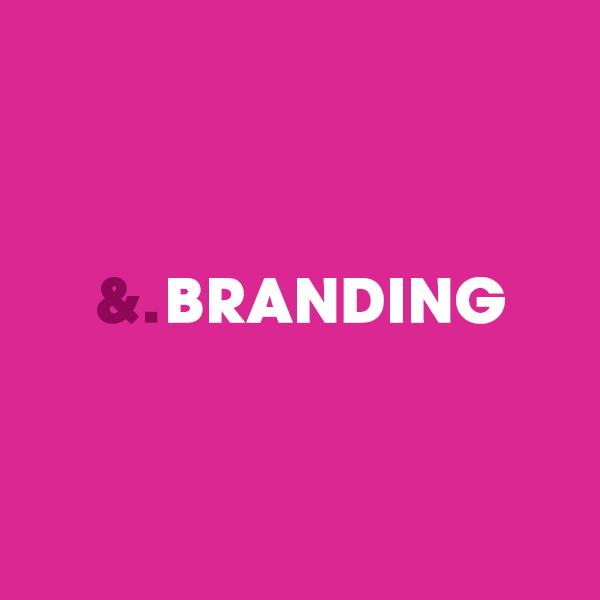 Branding Tile Macneil Co